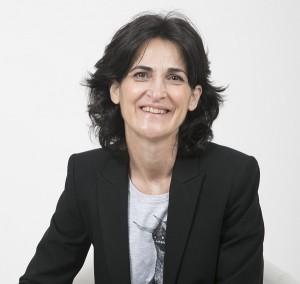 Patricia-Moreira